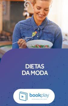 Dietas da Moda