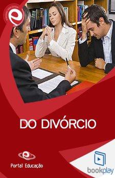 Do Divórcio