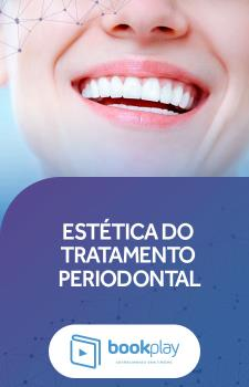 Estética do Tratamento Periodontal