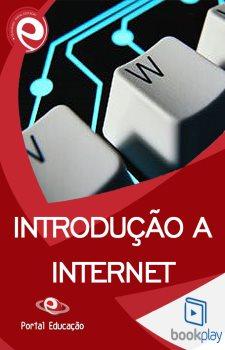 Introdução a Internet