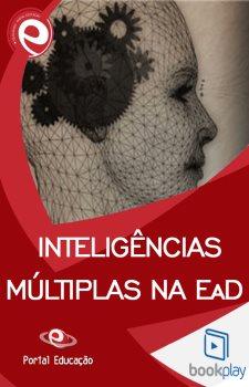 Inteligências Múltiplas na EaD