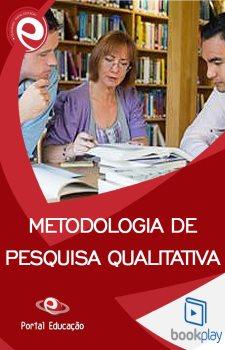 Metodologia de Pesquisa Qualitativa