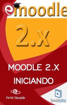 Moodle 2.x: Iniciando