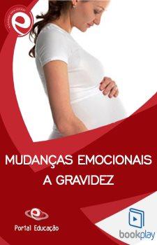 Mudanças Emocionais na Gravidez