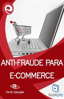 Anti-fraude para E-commerce