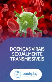 Doenças Virais Sexualmente Transmissíveis
