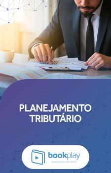 Planejamento Tributário