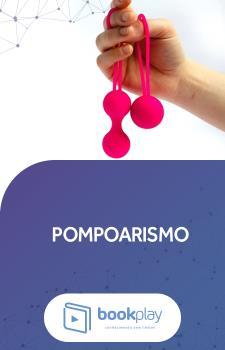 Pompoarismo