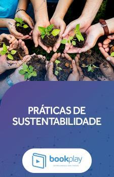 Práticas de Sustentabilidade