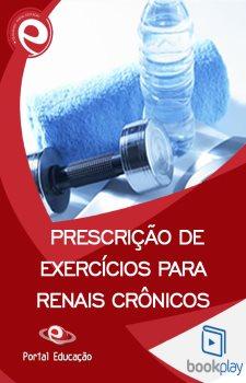 Prescrição de Exercícios para Renais Crônicos