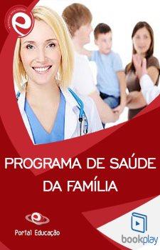 Programa de Saúde da Familia