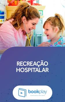 Recreação Hospitalar