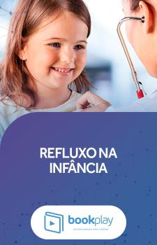 Refluxo na Infância