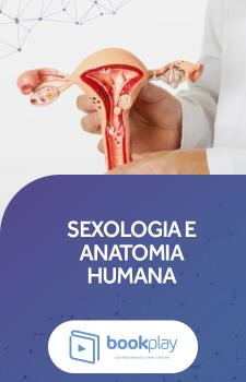 Sexologia e Anatomia Humana