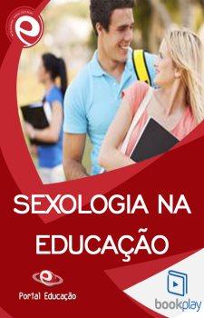 Sexologia na Educação