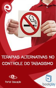 Terapias Alternativas no Controle do Tabagismo
