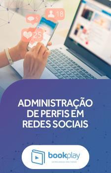 Administração de Perfis em Redes Sociais