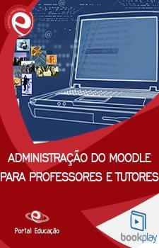 Administração do Moodle para Professores e Tutores