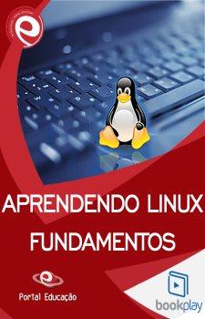 Aprendendo Linux: Fundamentos