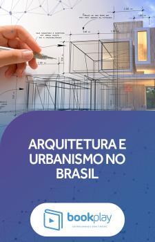 Arquitetura e Urbanismo no Brasil