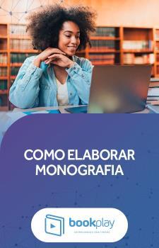 Como Elaborar Monografia