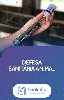 Defesa Sanitária Animal