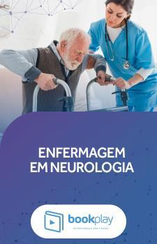 Enfermagem em Neurologia