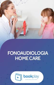 Fonoaudiologia Home Care