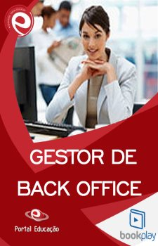 Gestor de Back Office