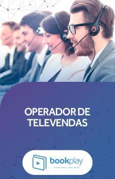 Operador de Televendas