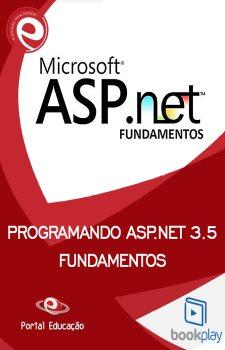 Programando ASP.NET 3.5: Fundamentos