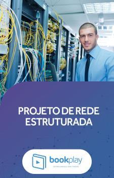 Projeto de Rede Estruturada