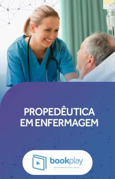 Propedêutica em Enfermagem