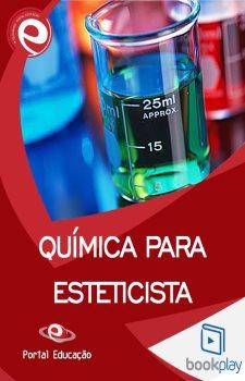 Química para Esteticista