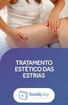 Tratamento Estético das Estrias