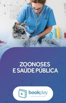 Zoonoses e Saúde Pública