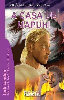 A Casa de Mapuhi