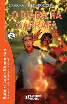 Diabo na Garrafa
