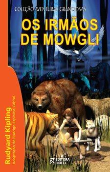 Os Irmãos de Mowgli