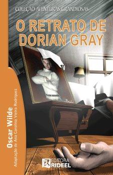 O Retrato Dorian Gray