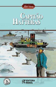 Capitão Hatteras