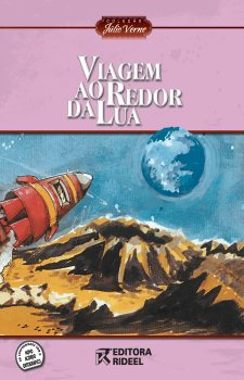 Viagem ao Redor da Lua