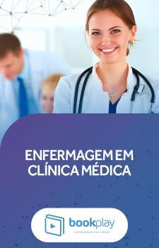Enfermagem em Clínica Médica