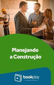 Planejando a Construção