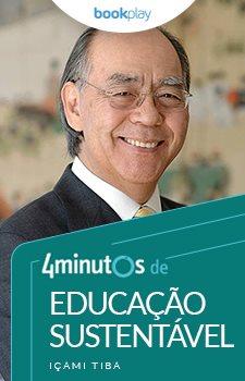 4 Minutos de Educação sustentável