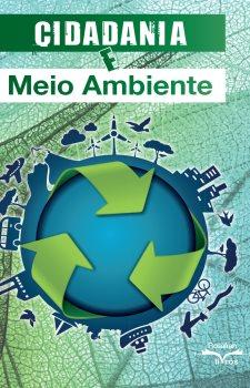 Cidadania e meio ambiente