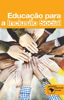 Educação para a inclusão social