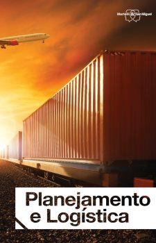 Planejamento e logística