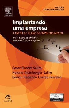 Implantando Uma Empresa