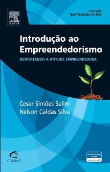 Introdução Ao Empreendedorismo